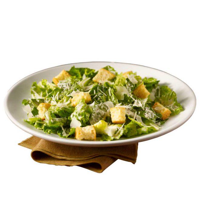 caesar salade Heerenveen Sportstadcafe